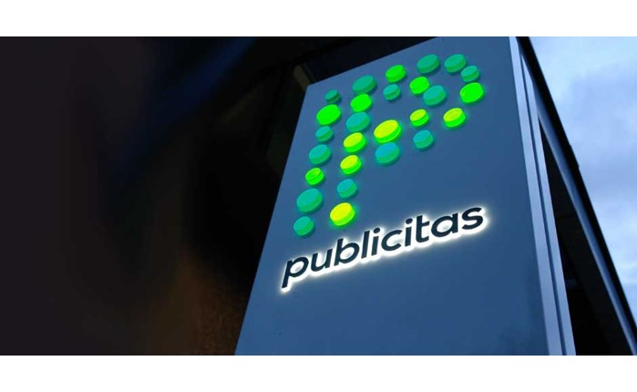 Management buyout στην Publicitas