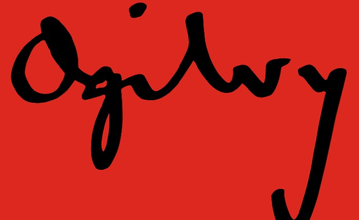 Ogilvy: Global Agency of the Year 2016 από το Adweek