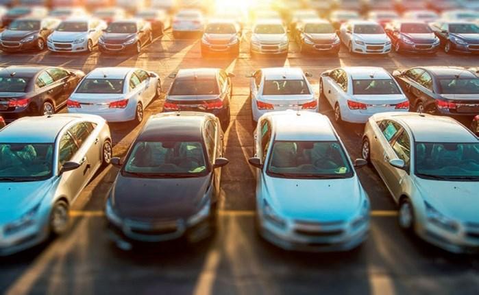 Αλλαγή πορείας η αγορά αυτοκινήτου