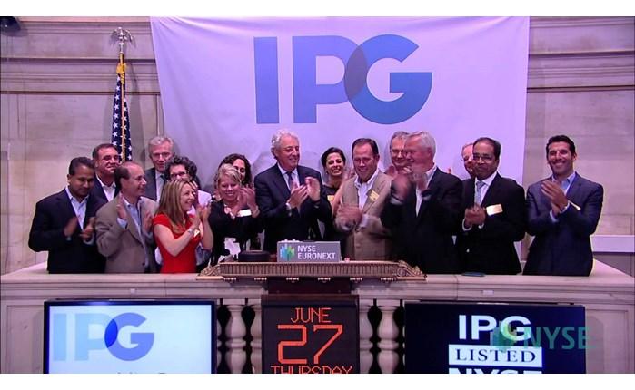 IPG: Έρευνα σε εταιρεία του για πρακτικές στο production