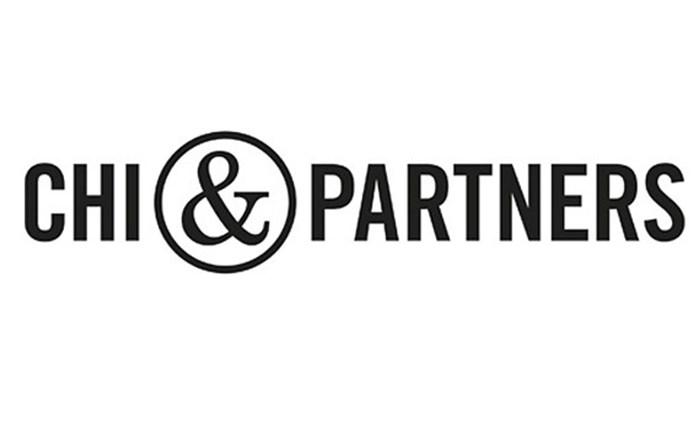CHI&P: Συνεχίζει μοναδική CEO η S. Golding