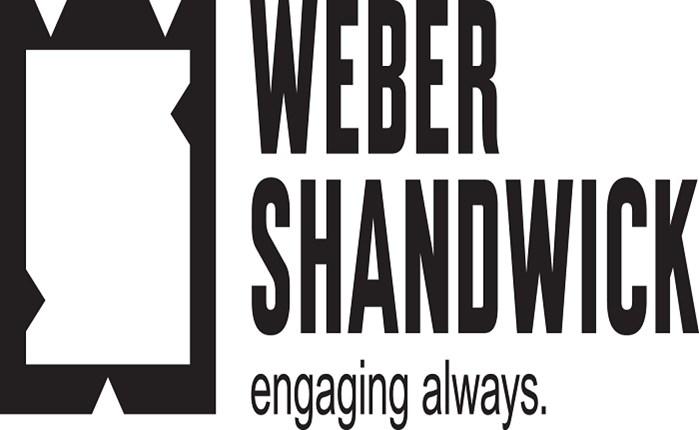 Ευρωπαϊκή διάκριση για τη Weber Shandwick