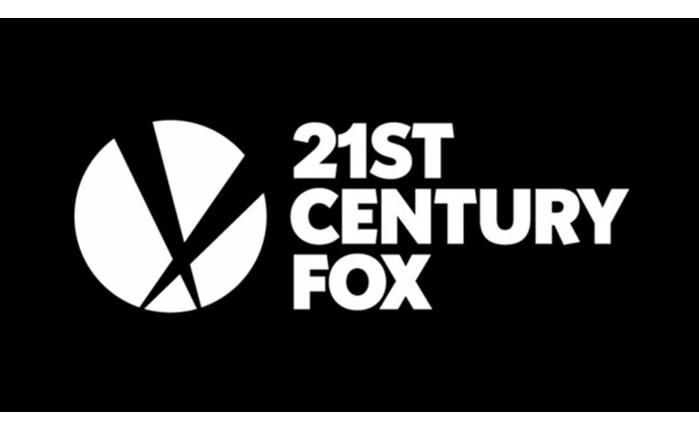 Fox: Κατ' αρχήν συμφωνία για την εξαγορά του Sky