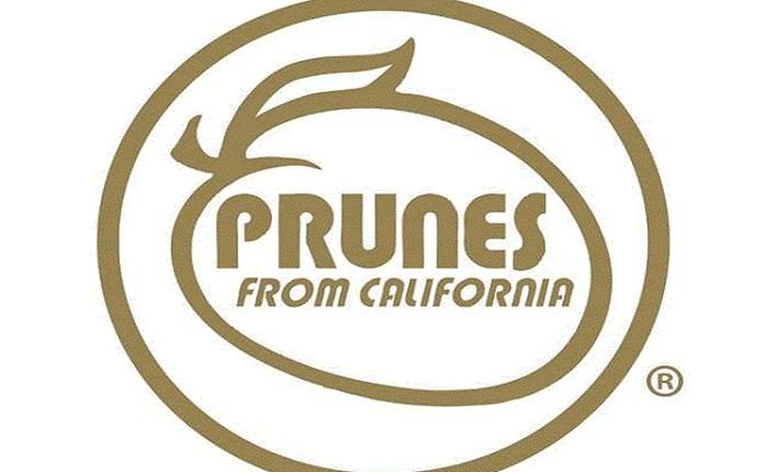 California Prune Board - Tender
