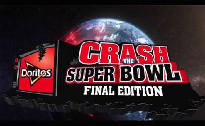 PepsiCo: Εκτός Super Bowl η Frito-Lay