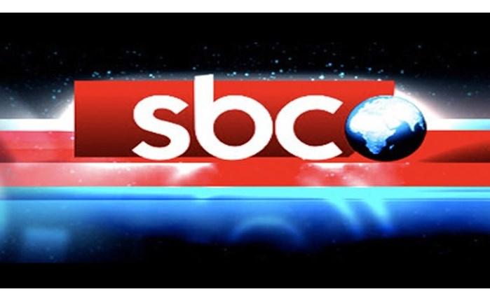Νέα επιχειρηματική εκπομπή στο SBC