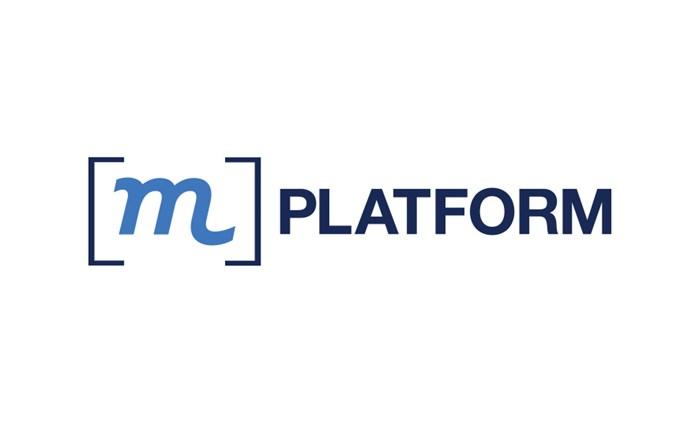 GroupM: Συνεχίζει την επάνδρωση του [m]Platform