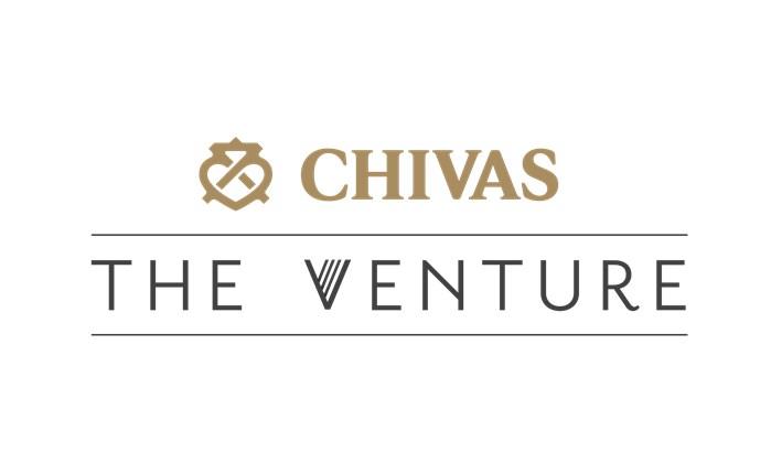Chivas-The Venture: Στην τελική ευθεία ο διαγωνισμός