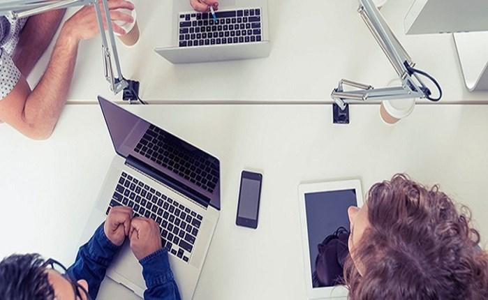 Eurostat: Ελάχιστη η αξιοποίηση της online διαφήμισης