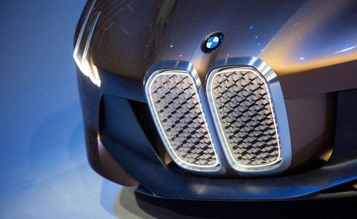 BMW: Ολοκληρώθηκε η content συνεργασία με το Bloomberg