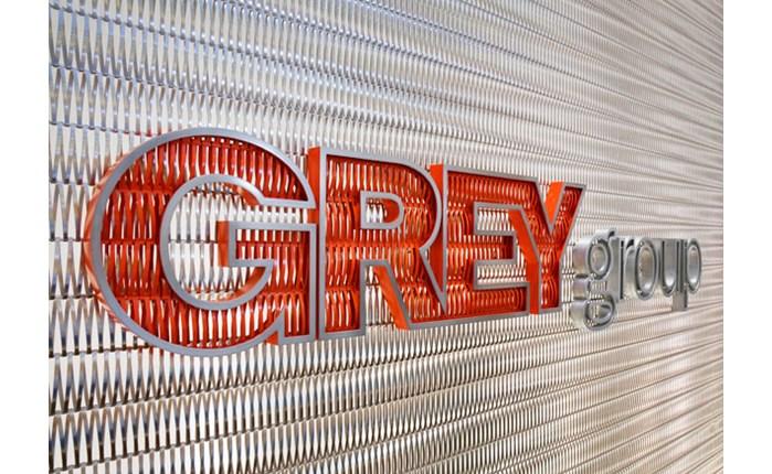 Grey: Ανακοίνωσε CEO για το κεντρικό γραφείο