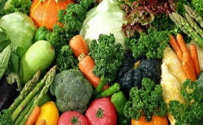 5,6 εκατ. ευρώ για γεωργικά προϊόντα