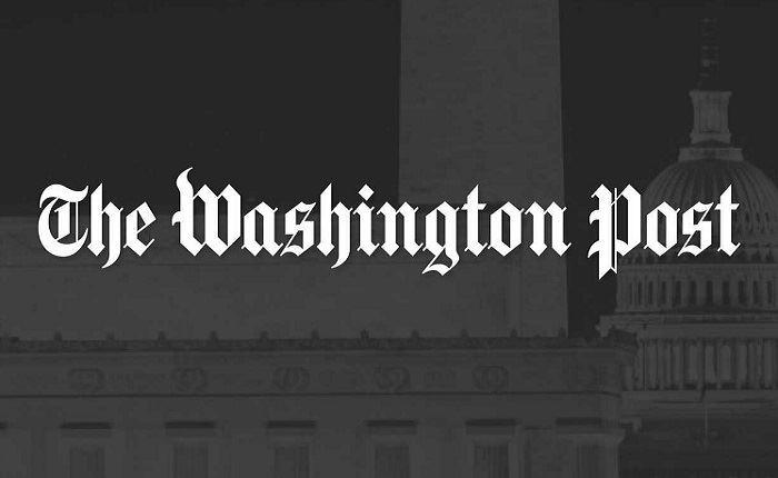 The Washington Post: Δεκάδες προσλήψεις στο ξεκίνημα του 2017