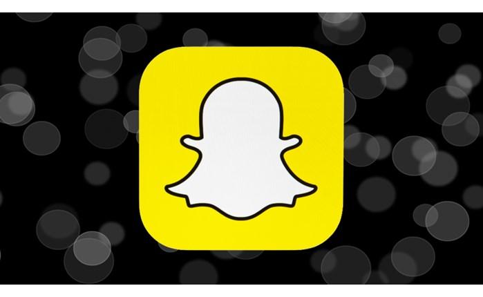 Snapchat: Νέα τεχνική για τις διαφημίσεις