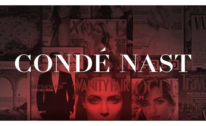 Conde Nast: Σημαντική πτώση στα κέρδη του 2015