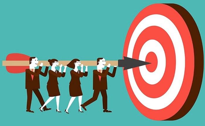Μύθοι για το Account-Based Marketing που θα ξεχαστούν το 2017