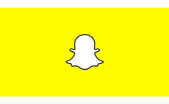 Snapchat: Κατηγορίες για «φούσκωμα» στους χρήστες