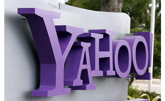 Yahoo: Μερική μετονομασία σε Altaba