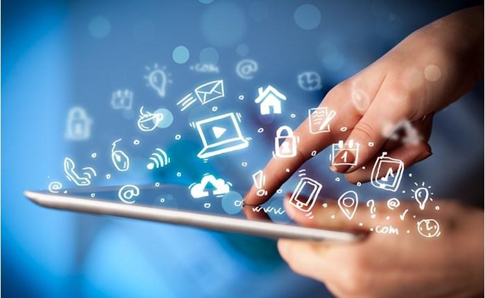 Εdelman: 7 τάσεις στο digital για το 2017