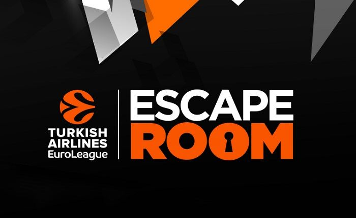 Sport24: Έφερε το πρώτο αθλητικό escape room στην Ελλάδα