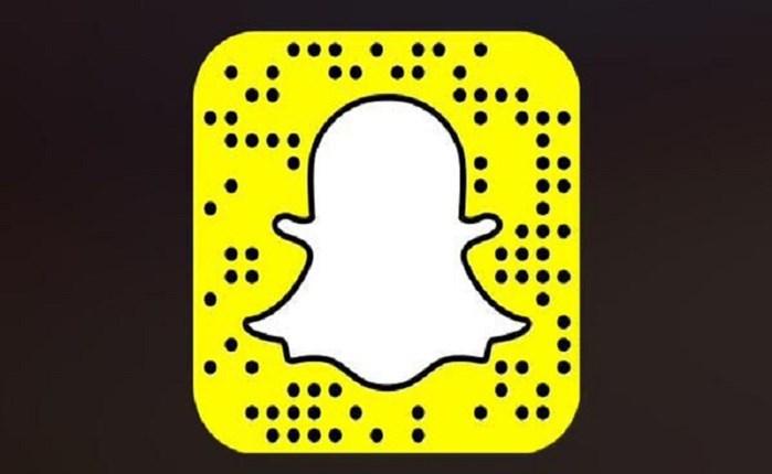 Snapchat: Στο Λονδίνο τα διεθνή κεντρικά γραφεία