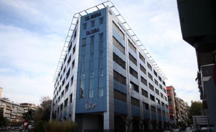 Την εγκατάσταση ειδικού διαχειριστή θέλουν οι τράπεζες στο ΔΟΛ