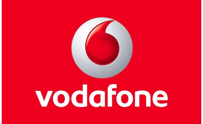 Vodafone: Στην O&M London το βρετανικό δημιουργικό