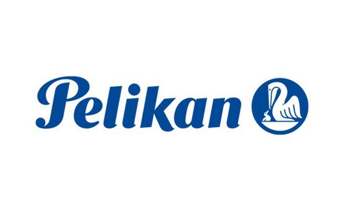 Η Pelikan στην κορυφή!