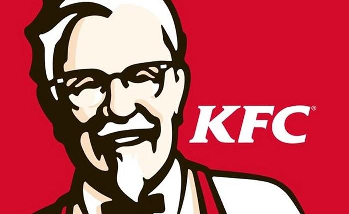KFC: Στη Mediavest | Spark τα media των ΗΠΑ