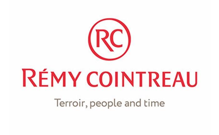 Remy Cointreau: Αλλαγές στην εταιρική ταυτότητα