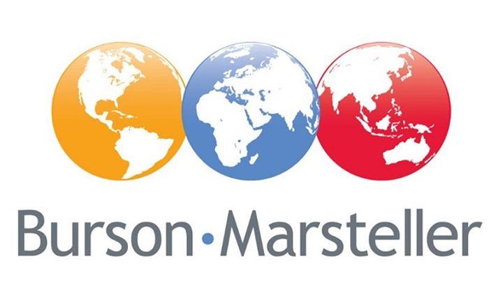 Παγκόσμιος CCO στη Burson-Marsteller ο T. Eslinger