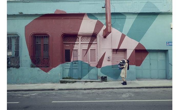 """H&M: Νέα καμπάνια """"Bring it on"""""""