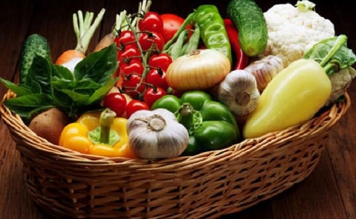 Λειτουργικά Τρόφιμα: Μια διατροφική συνήθεια που έγινε επιλογή