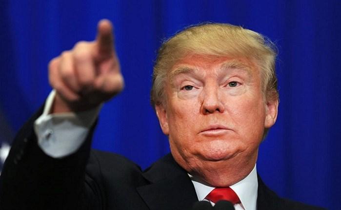 Μεγάλα brands κατά της απόφασης Trump περί μετανάστευσης