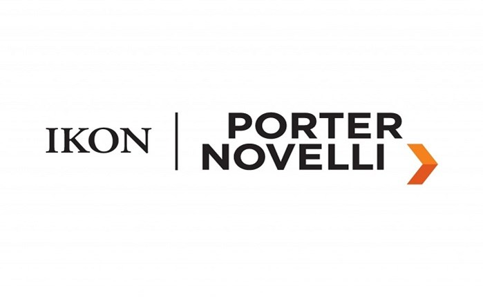 Η Imperial Tobacco αναθέτει στην Ikon Porter Novelli