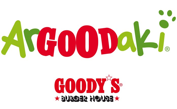 Goody's: Επιτυχής και φέτος η ενέργεια ArGOODaki