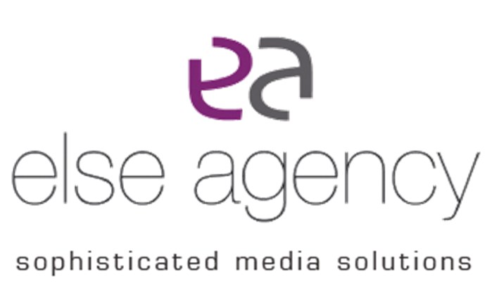 Else Agency: Τέλος συνεργασίας με Identity Media