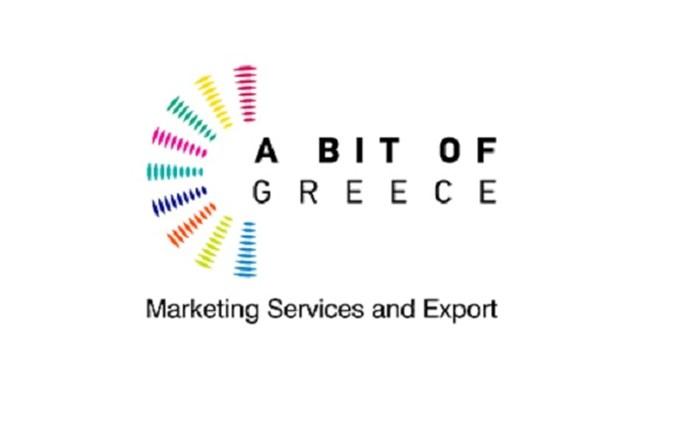 Το Myshoe.gr συνεργάζεται με την A bit of Greece