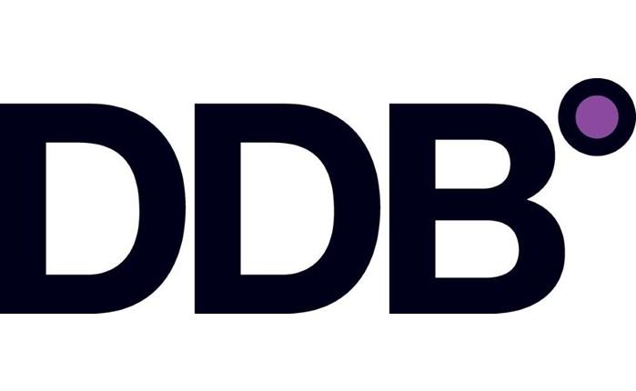DDB is Hiring