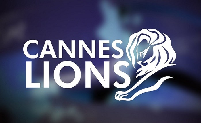 Cannes Lions: Οδηγία στους κριτές για τις διακρίσεις των γυναικών