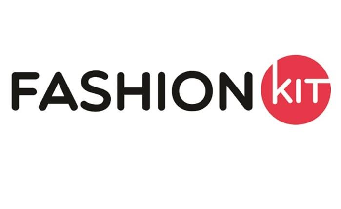 24MEDIA: Λανσάρει τα FashionKIT και HomeKIT