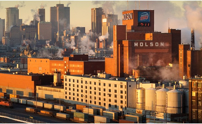 Molson Coors: Στο Publicis Groupe τα media στις ΗΠΑ