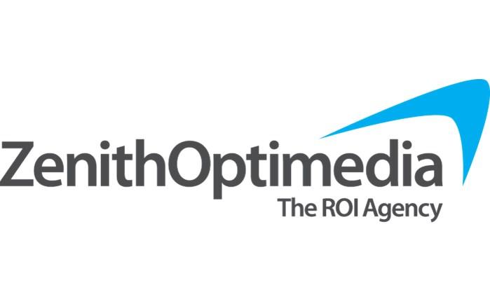 Senior Digital Advertising Manager