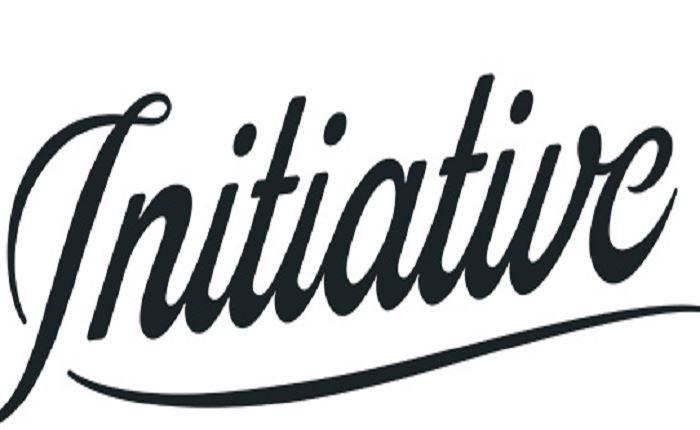 Διεθνής δημιουργική διάκριση για την Initiative
