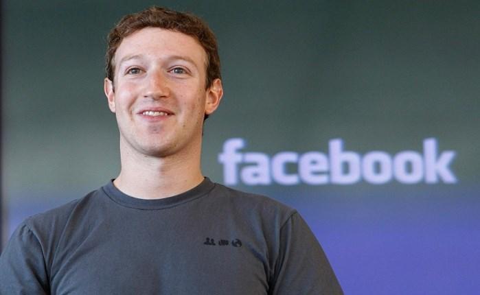Ο Zuckerberg υπερασπίζεται τα social media
