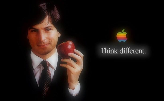 Apple: Σε νέα βάση η συνεργασία με TBWA/Media Arts Lab