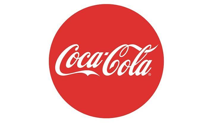 Coca-Cola: Επενδύει στη στρατηγική One Brand
