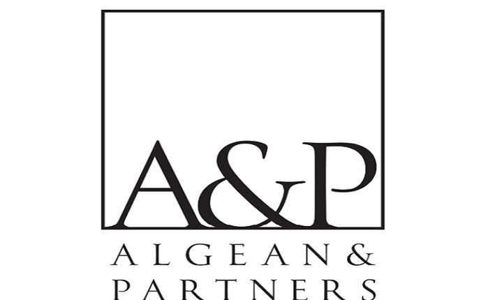 Η Algean & Partners αναλαμβάνει τη στρατηγική της G-Pod