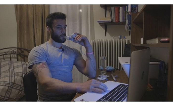 Vice Specials: Ντοκιμαντέρ για την Υγεία