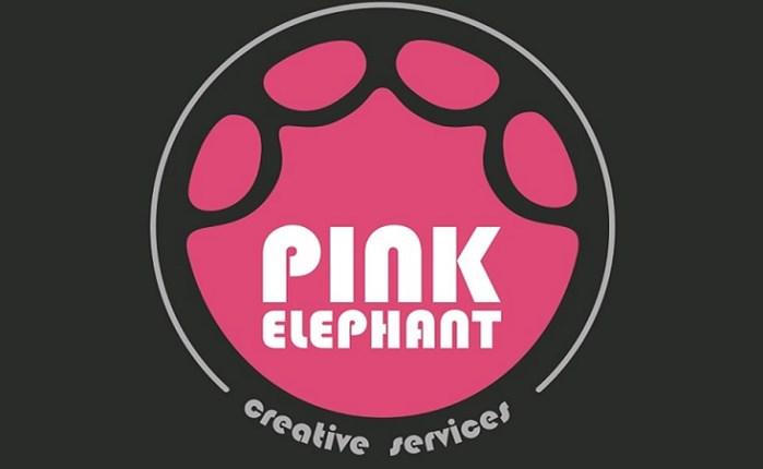 Η Pink Elephant δημιούργησε για το Insight UHD